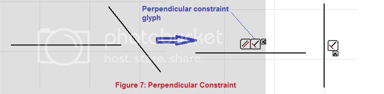 perpendicular constraint demo