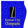 Kansas City Chiropractic