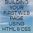 Amazon.com: Building your first Web Page using HTML & CSS eBook: Shreeharsh Ambli: Kindle Store