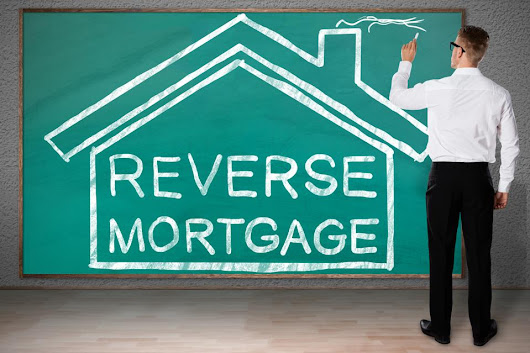 Reverse Mortgages Rules To Change Positively And Negatively For Retirees