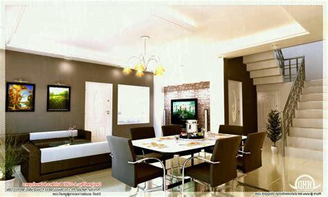 interior design  hall  dining room  india
