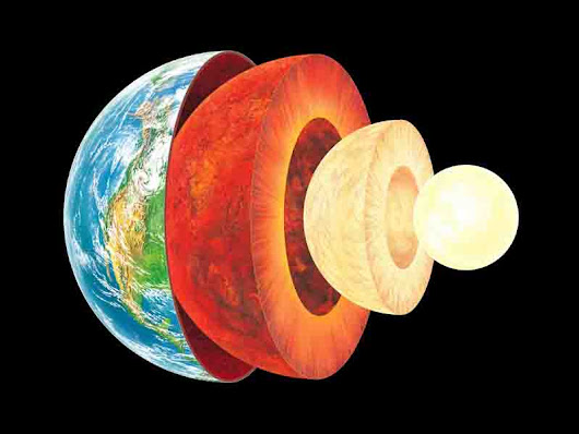 "20 Things You Didn't Know About ""Inner Earth"" 