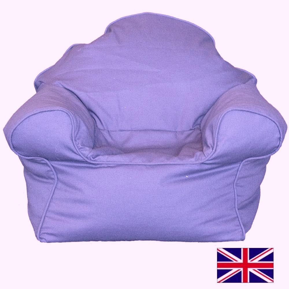 Childrens Bean Bag Chairs  Beanbags for Kids  Many