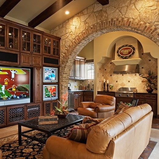 Woodworking Plans Drywall Home Entertainment Center Plans ...