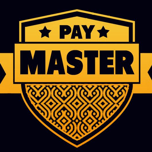 Image result for paymaster app