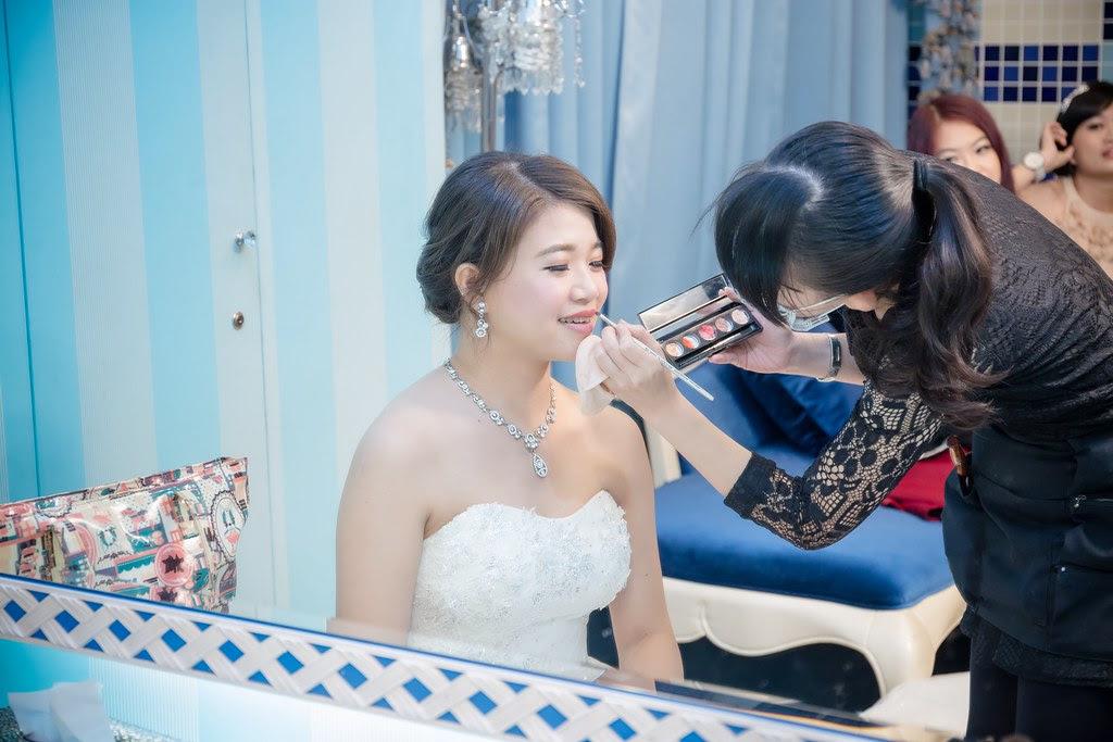 140基隆婚禮攝影