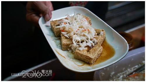 領帶臭豆腐09.jpg