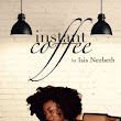 Instant Coffee: A Collection of Articles On Life As A Twentysomething [NOOK Book]