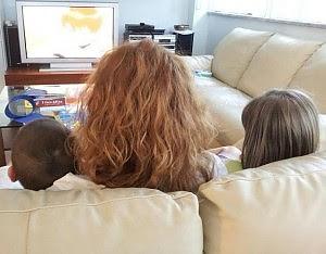 """La Camera riconosce i figli naturali. """"Atto di civiltà, mai più figli e figliastri"""""""
