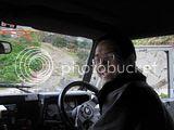 soon kwong,我们在金马仑的导游~
