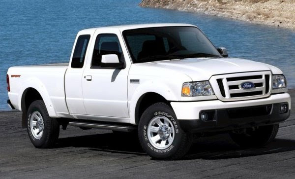Is Ford Going To Bring Back The Ford Ranger | 2017 - 2018 Best Cars ...