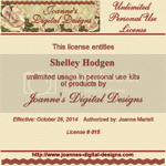 photo JDD_UnlimitedPersonalUsageLicense-ShelleyHodgen15_zps8bc53e82.png