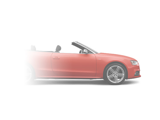 The Audi Buyer Difference - Audi Buyer