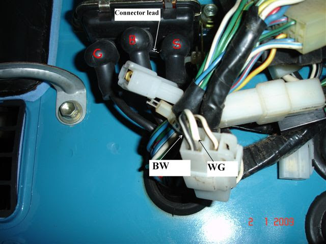 5 wire ignition switch wiring diagram image 9
