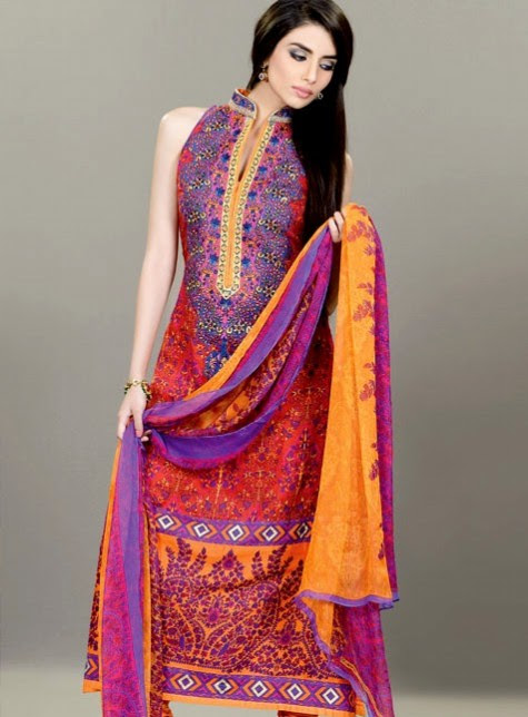 Alkaram-Girls-Women-Eid-Dress-Festival-Collection-2013-by-Umar-Sayeed-Fashionable-Clothes-19