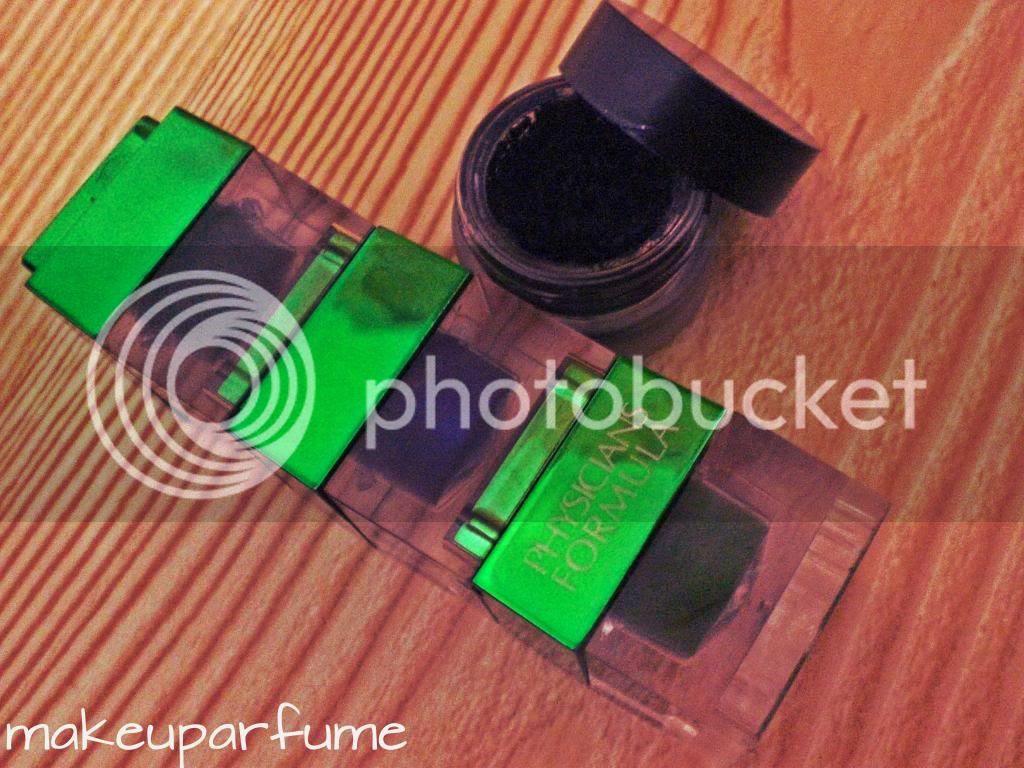makeuparfumeblogum030_zps5935ee8d