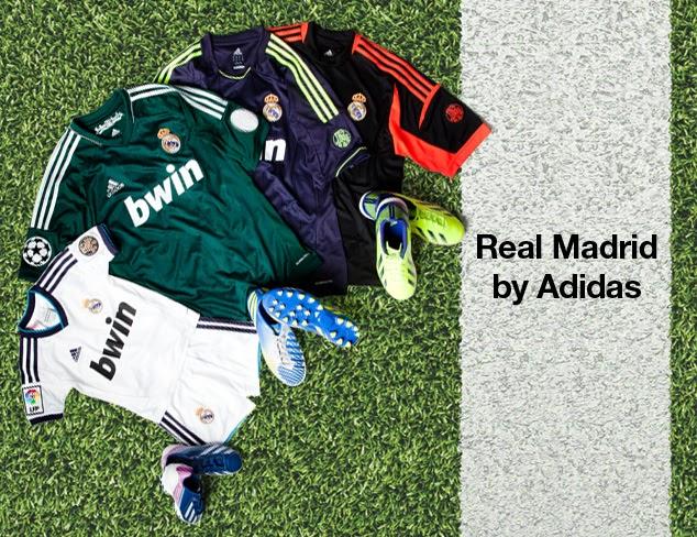 MASM  Rebajas Real Madrid Adidas hasta el domingo 2 3947971542674