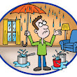 Common Reasons For Roof Leaks