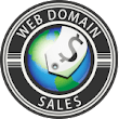 Web Domains for Sale