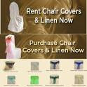Chair cover – Chair Covers Wholesale at www ...