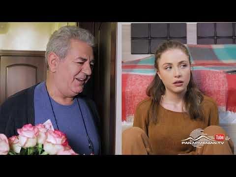 Hars Chka Episode 18 - Հարս Չկա, Սերիա 18