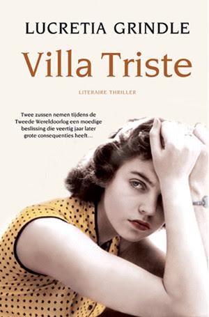 Lucretia Grindle_Villa Triste 300