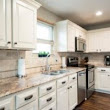 5 Reasons to Remodel Rather than Buy a New Home - Kitchen Solvers