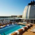 05 the world cruise