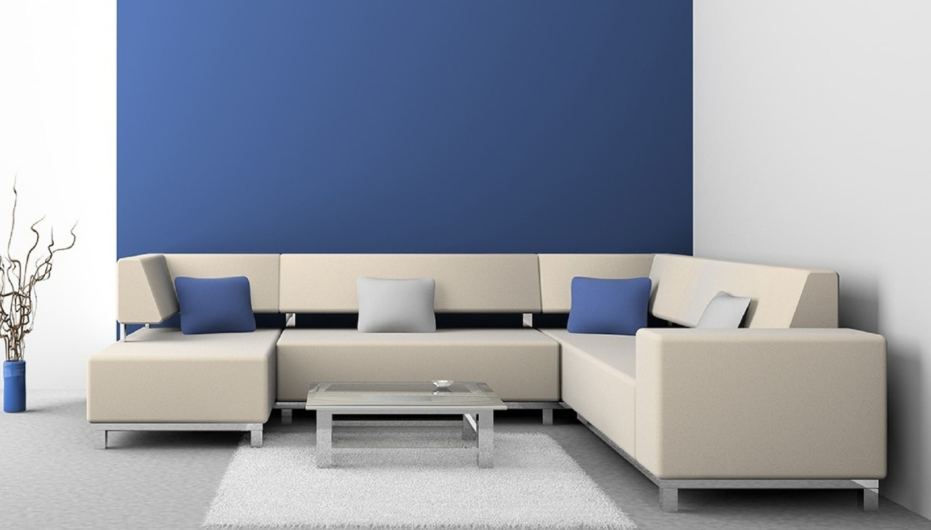 Harga Sofa Minimalis Untuk Ruang Tamu Kecil Desain Rumah Minimalis
