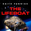 The Lifeboat | The Skidian Chronicles