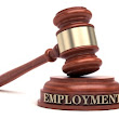 Five Ways Your Business May Be Violating Employment Law