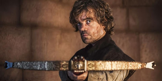 The Mighty Houses of Game of Thrones Vying for the Digital Throne - Storytelle.rs