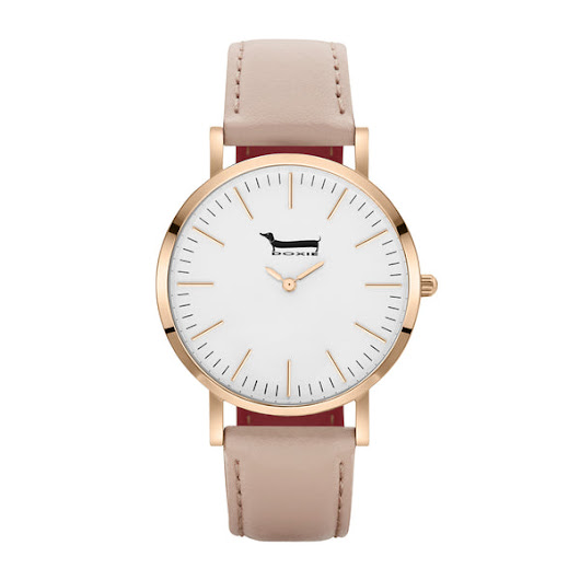 Penelope by Doxie Watches