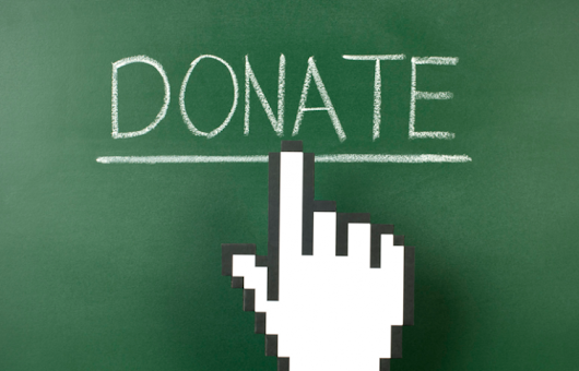 The Most Generous Online Giving Cities in the U.S. | npENGAGE