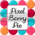 Pixel Berry Pie Designs Blog