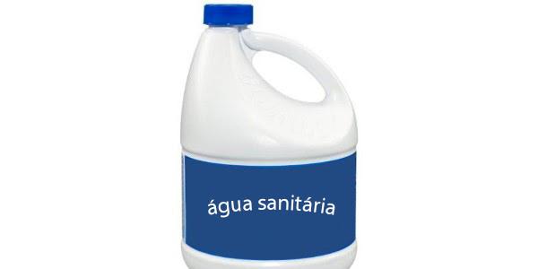 aguasanitaria