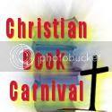 Wednesday Christian Book Carnival