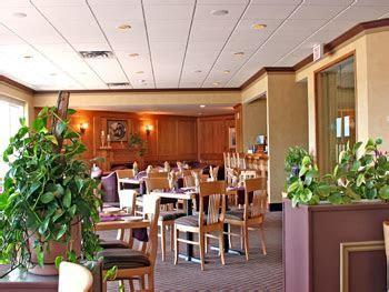 Best Western Inn On The Bay, Owen Sound, Ontario   Best