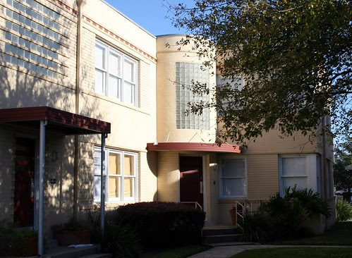 almeda court apartments