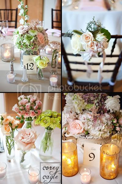 Corey Cagle Photography,Bloom Room Florist
