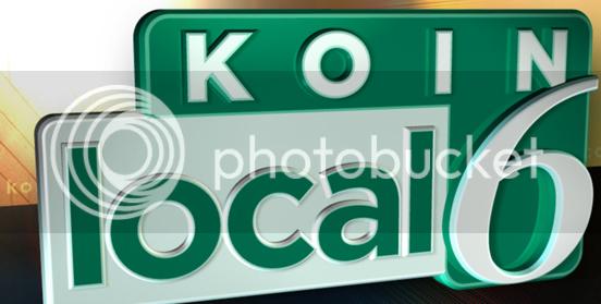 KOIN Logo 2008
