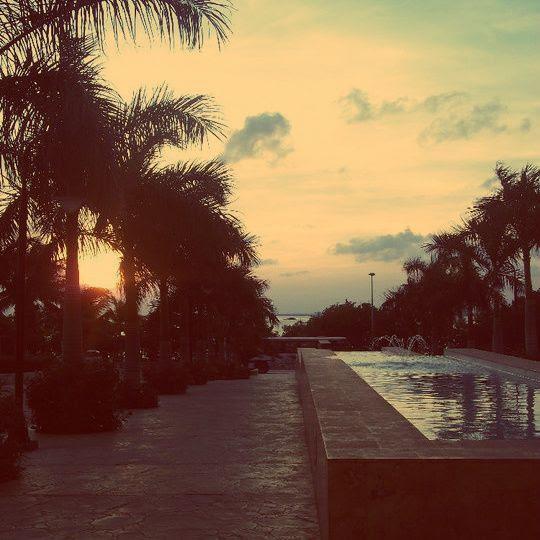 photo resortfountain.jpg