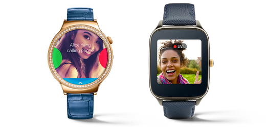 Android Wear now includes support for speakers | TechDependent