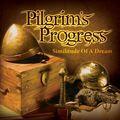 PilgrimsProgress_CDBaby