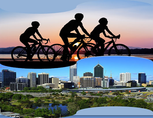 Perth tours At Affordable Prices -  - Bicycle Hire Swan Valley - ​