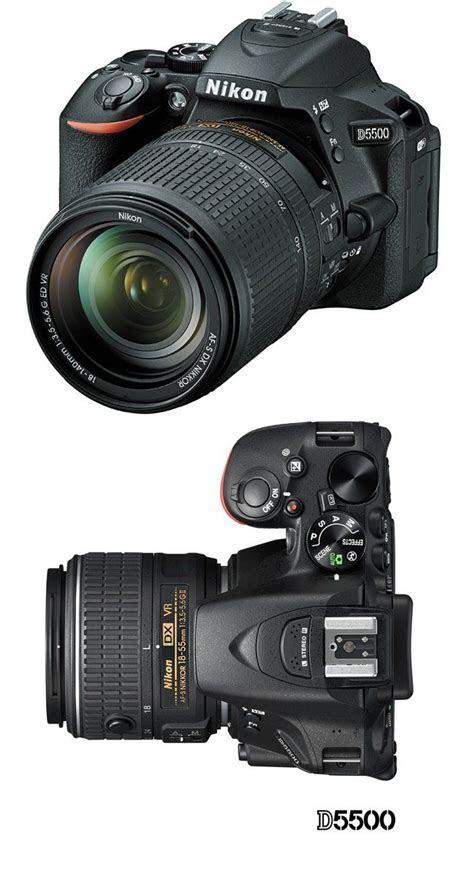 Best 25  Best cheap digital camera ideas on Pinterest
