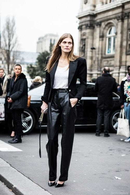 photo la-modella-mafia-1jdi2013-street-style-chic-baggy-black-leather-trousers-and-a-blazer-3_zpsdcb7058e.jpg