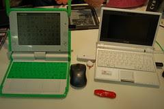 OLPC en EEEpc