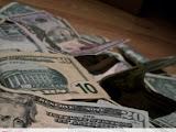 What Should I Do To Make Extra Money