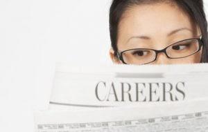 Advice for Mid-Career Job Seekers